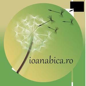 Ioana Bica